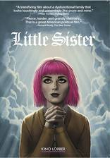 little_sister_2016 movie cover