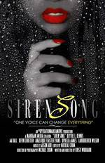 Siren Song movie cover