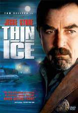 jesse_stone_thin_ice movie cover