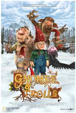 gnomes_and_trolls_the_secret_chamber movie cover