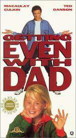 getting_even_with_dad movie cover