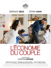 After Love (L'économie du couple) main cover