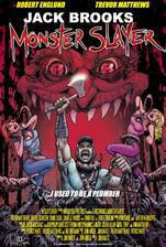 jack_brooks_monster_slayer movie cover