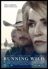 running_wild movie cover
