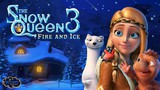 The Snow Queen 3: Fire and Ice movie photo