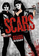scars_2017 movie cover