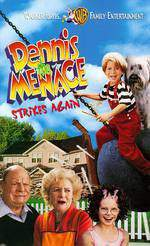 dennis_the_menace_strikes_again movie cover