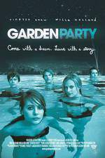 garden_party movie cover