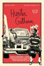 hunter_gatherer movie cover