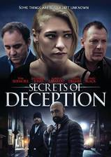 secrets_of_deception movie cover