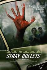 stray_bullets movie cover