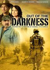 out_of_the_darkness_2016 movie cover