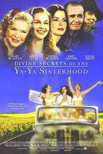 divine_secrets_of_the_ya_ya_sisterhood movie cover
