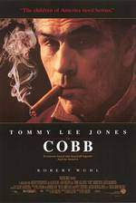 cobb movie cover