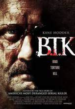 b_t_k movie cover