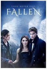fallen_2016 movie cover