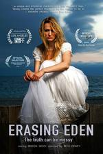 erasing_eden movie cover