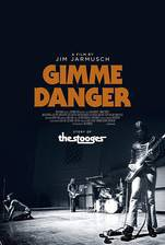 gimme_danger movie cover