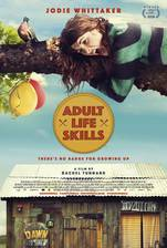 adult_life_skills movie cover