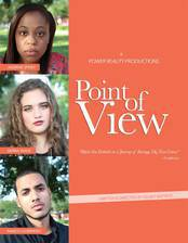 Point of View movie cover