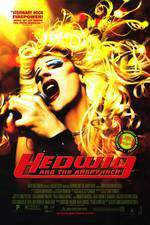hedwig_and_the_angry_inch movie cover