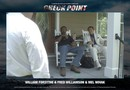 Check Point movie photo