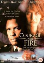 courage_under_fire movie cover