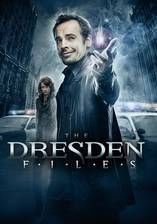 the_dresden_files movie cover