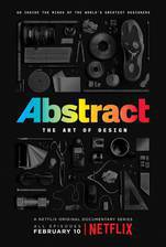 abstract_the_art_of_design movie cover