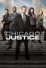 chicago_justice movie cover