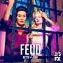 Feud photos