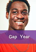 gap_year movie cover