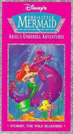 the_little_mermaid_70 movie cover