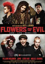 flowers_of_evil_2016 movie cover