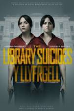 y_llyfrgell_the_library_suicides movie cover