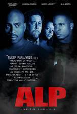 alp movie cover