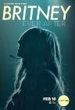 britney_ever_after movie cover