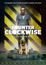 counter_clockwise movie cover