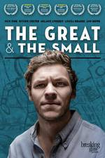 the_great_the_small movie cover
