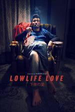 lowlife_love movie cover