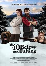 a_frosty_affair_40_below_and_falling movie cover