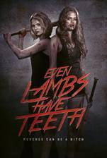 even_lambs_have_teeth movie cover