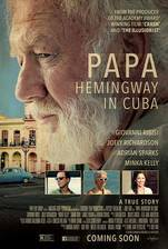 papa_hemingway_in_cuba movie cover