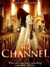 the_channel_2016 movie cover