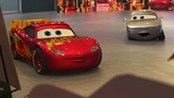 Cars 3 movie photo