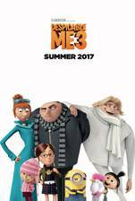 despicable_me_3 movie cover