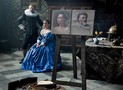 Tulip Fever movie photo