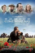 come_what_may_2016 movie cover