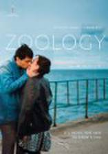 zoology movie cover