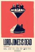 lord_jones_is_dead movie cover